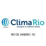 Av. Mem de Sá, 212  Centro - Rio de Janeiro/RJ - CEP: 20.230-150  Telefone: (21) 2509-1637 / (21) 2509-2527 edson.barbosa@climario2004.com.br