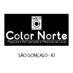 Rua Manoel João Gonçalves, 700 loja 1 | (21) 3708.0775