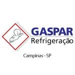 Gaspar Refrigeração