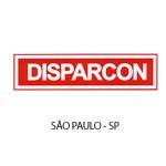 Disparcon | Alameda Glete, 1044 Santa Cecília | (11) 3660.3100