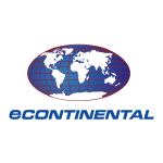 Acesse o site: www.econtinental.com.br