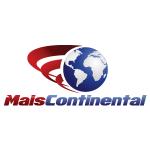 http://sualoja.maiscontinental.com.br/