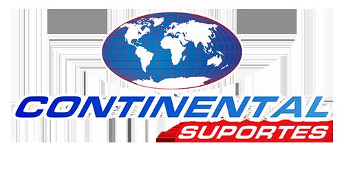 Continental Suportes |Suporte para ar condicionado