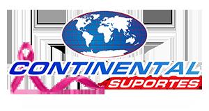 Suporte para ar condicionado | Continental Suportes