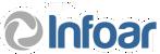 logo-infoar-150px